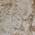 custom concrete Utah