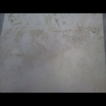 custom concrete finishes Utah