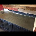 concrete stamping Utah