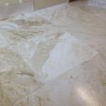 concrete flooring Salt Lake City