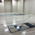 concrete flooring Salt Lake City