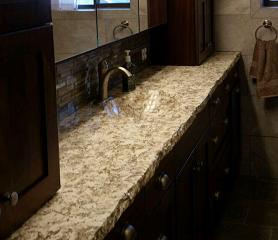 concrete vanity tops